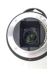 SONY Sony FE 28-70mm f3.5-5.6 OSS Lens Used Mint