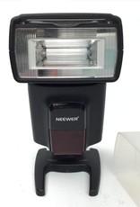 Neewer Neewer TT560 Manual Flash Used Good