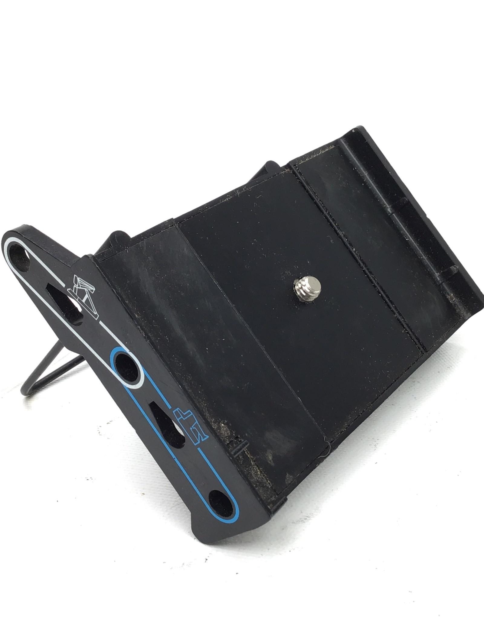 POLAROID Polaroid 2352 Stand for SX-70 Used Good
