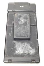 POLAROID Polaroid SX-70 Time Zero AutoFocus Special Edition Used BGN