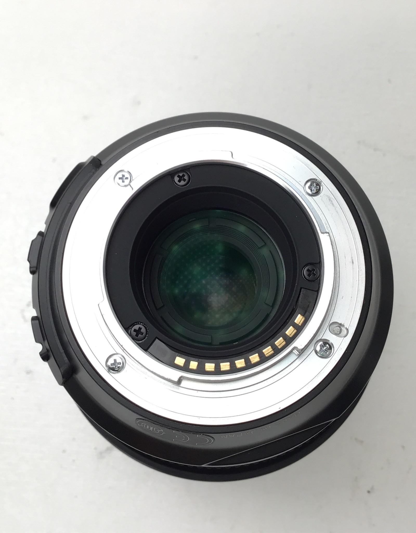 FUJI Fuji Super EBC XF 55-200mm f3.5-4.8 R LM OIS Lens Used EX