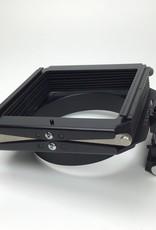 Toyo Toyo 45A Compendium Hood Used EX