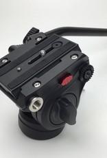 Avella V501 Fluid Video Head Used EX