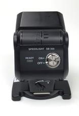 NIKON Nikon Speedlight SB-300 Flash Used EX