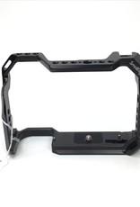 SmallRig SmallRig Cage for Canon R6 Camera Used EX