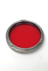 Rollei Rollei Rolleflex 28.5 Bay Hellrot Red Filter Used EX
