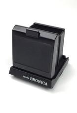 Bronica Bronica SQ Waist Level Finder Used EX