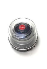 Retina Curtar Xenon C 35mm f5.6 Lens Used Good