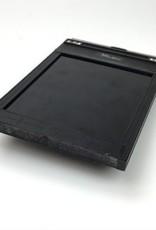 Lisco Regal 4x5 Film Holder Used Good