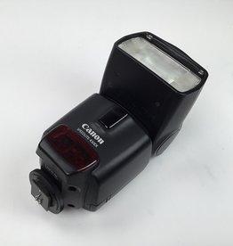 CANON Canon 430EX Speedlite Flash Used EX
