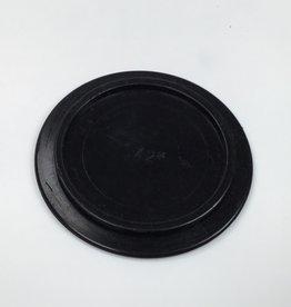 Leica Leica Original Body Cap Plastic 42 Used EX