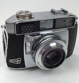 Balda Camera Used Disp