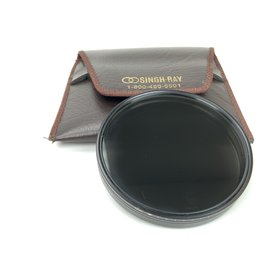 Singh-Ray Singh Ray Thin 77mm Variable ND Filter Used EX