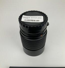 MAMIYA Mamiya 645 150mm f2.8 A Lens Used EX