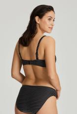 Prima Donna Sherry Bikini Briefs