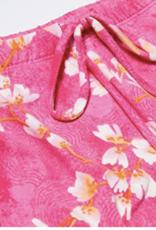Natori Cherry Blossom Jammies