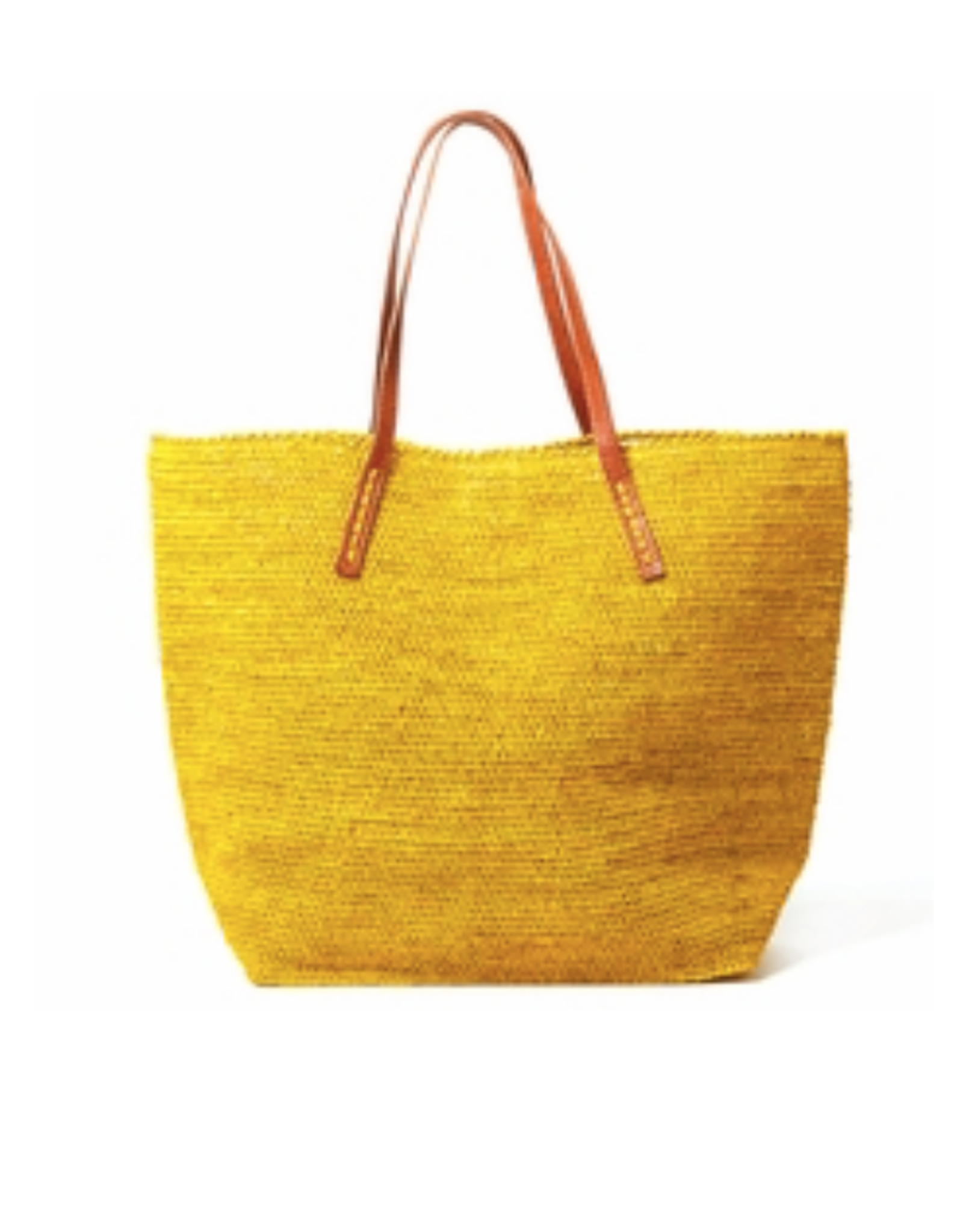 Mar y Sol Portland Bag