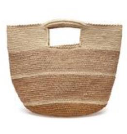 Mar y Sol Camden Bag