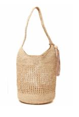 Mar y Sol ASPEN bag