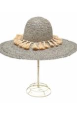 Mar y Sol Paloma hat