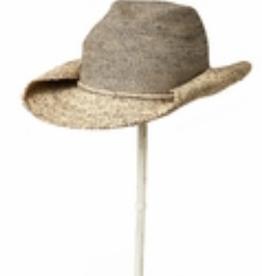 Mar y Sol Rose hat