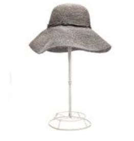 Mar y Sol Bella hat