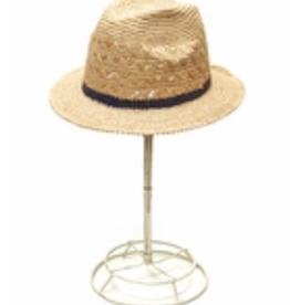 Mar y Sol Avery hat