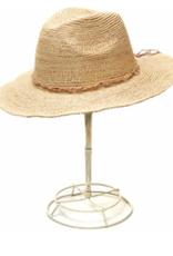 Mar y Sol Mika hat