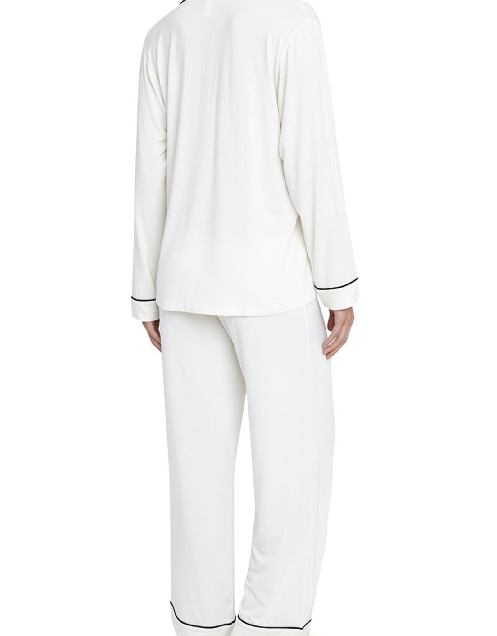 Eberjey Intimates Gisele Pajama Set