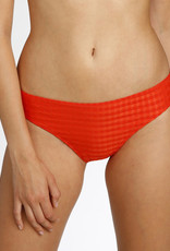 Marie Jo Swim Avero rio bikini briefs