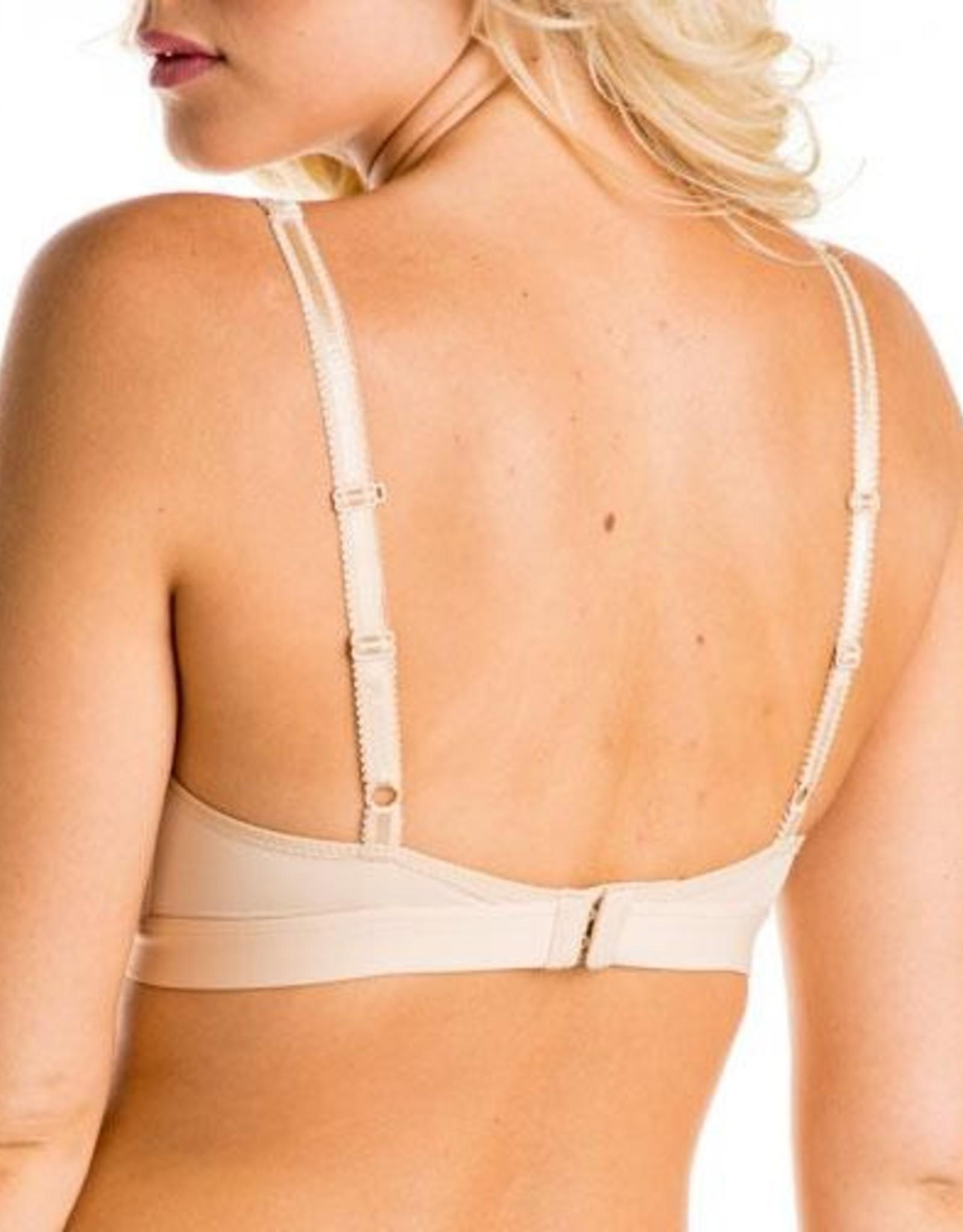 Wacoal Embrace Lace Bralette