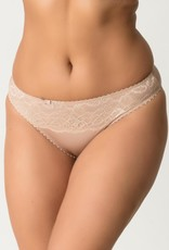 Marie Jo Couture Rio Panty