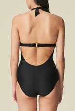 Marie Jo Swim Blanche Swimsuit Triangle Padded