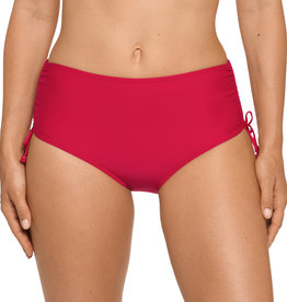 Prima Donna Swim Cocktail full brief ropes