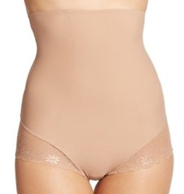 Simone Perele High Waist Brief