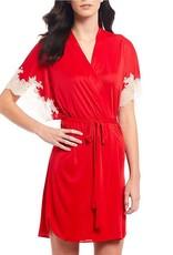 Natori Enchant Robe