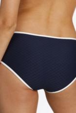 Marie Jo Swim Brigitte rio bikini briefs