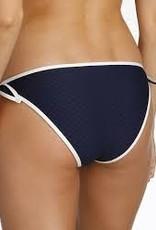 Marie Jo Swim Brigitte bikini briefs waist ropes