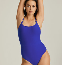 Prima Donna Swim Sahara One Piece