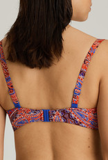 Prima Donna Swim Casablanca Full Bikini Top