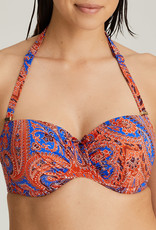 Prima Donna Swim Casablanca Balconnette Bikini Top