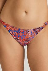 Prima Donna Swim Casablanca Ropes Bikini Bottom