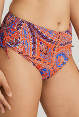 Prima Donna Swim Casablanca Full Brief Ropes Bikini Bottoms