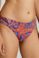 Prima Donna Swim Casablanca Rio Briefs