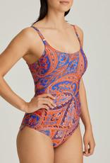Prima Donna Swim Casablanca Suit