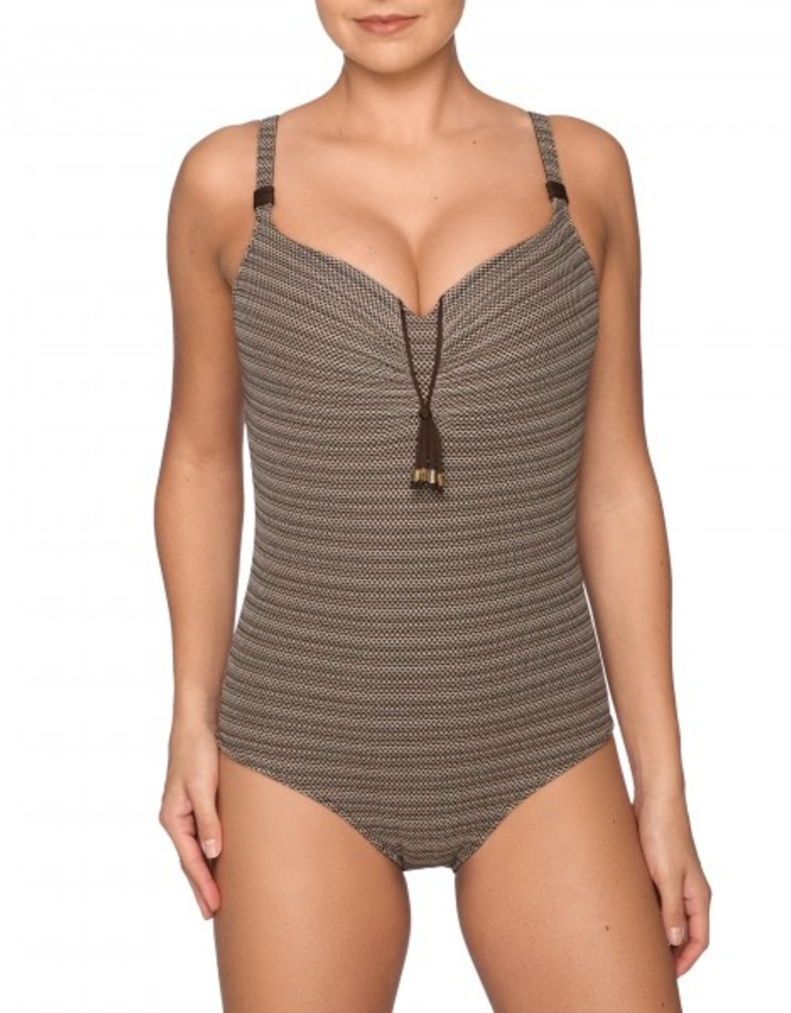Prima Donna Swim Mambo Swimsuit