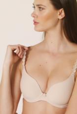 Marie Jo L'Aventure Tom Bra - Heart Shape
