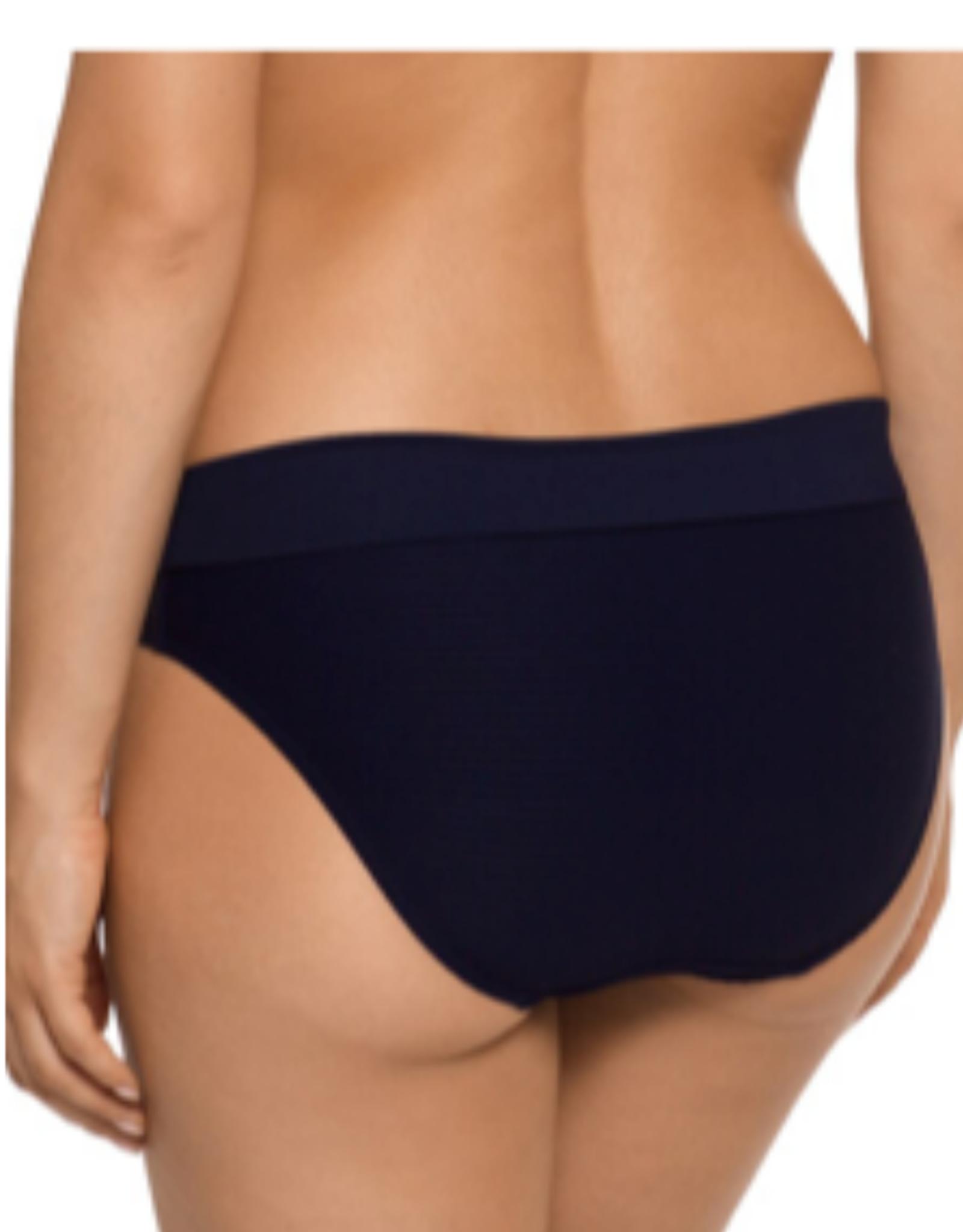 Prima Donna Swim Nikita bikini fold briefs