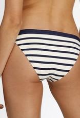 Marie Jo Swim Catherine bikini briefs waist ropes