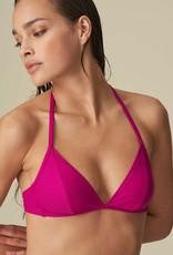 Marie Jo Swim Aurelie Bikini Top